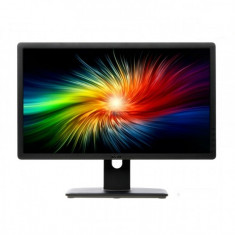 Monitor gaming LED 23