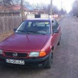 Opel astra f 1.7 diesel, An Fabricatie: 1994, Motorina/Diesel, 250000 km, 1700 cmc