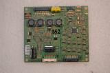 TNPA4133 PANASONIC Plasma Control