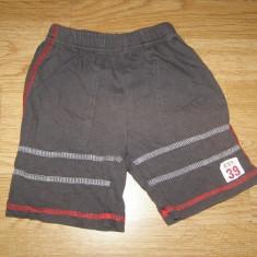 Pantaloni pentru copii nounascut baieti de 3-6 luni, Marime: Masura unica, Culoare: Din imagine