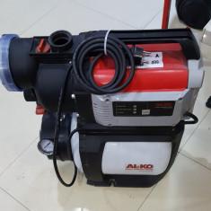 Hidrofor Al-ko HW 4500 FCS