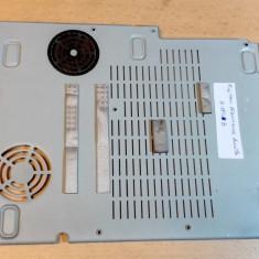 Capac Bottom Case Laptop Fujitsu Siemens Amilo D 1845 - Carcasa laptop