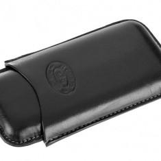 El Credito cigars case - Trabuc