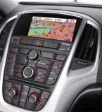 Opel CD DVD harti navigatie OPEL DVD800 CD500 Navi  OPEL Insignia OPEL Astra GPS