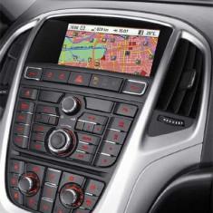 Opel CD DVD harti navigatie OPEL DVD800 CD500 Navi OPEL Insignia OPEL Astra GPS - Software GPS