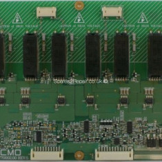 VIT70002.00 REV5 I320B1-24-V02 CMO - Piese TV