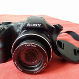 Sony dsc-hx200v - Aparat Foto compact Sony