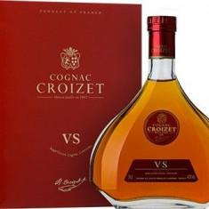 Cognac Croizet VS 40% 70Cl
