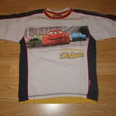 Tricou cars pentru copii baieti de 9-10 ani de la disney, Marime: Masura unica, Culoare: Din imagine