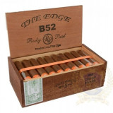 Rocky Patel The Edge B52- COROJO - Trabuc