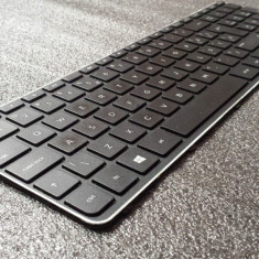 TASTATURA HP ENVY 15 15-RO20SQ 15-S 15-G 15-A 15-R 15-Z 15-T 255 G3 250 ORIGINAL - Tastatura laptop