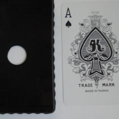 Carti de joc - Trade Mark - Carti poker