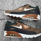 Adidasi Nike Air Max - Adidasi dama, Culoare: Din imagine, Marime: 36, 37, 38, 39, 40, 41, 42, 43, 44