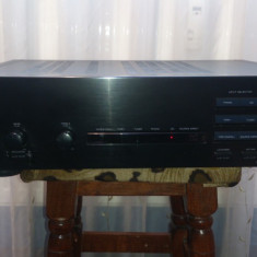 Amplificator Audio Statie Audio Kenwood KA-1080, 81-120W