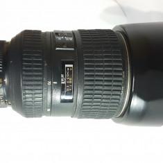 Obiectiv Nikon 28-70mm - Obiectiv DSLR