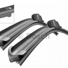 Stergatoare auto Bosch Aerotwin 600/575 mm BMW 5, 6 E60, E61, E63, E64