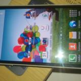 VAND URGENT samsung galaxy s4 mini liber de retea - Telefon mobil Samsung Galaxy S4 Mini, Negru, Neblocat, Single SIM