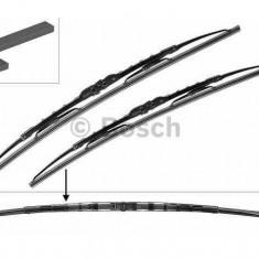 Stergatoare Auto Bosch Twin 600/550 mm