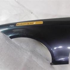 Aripa stanga Mercedes CLS an 2010-2017 cod A2188810101 - Aripa auto