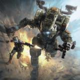 Titanfall 2 (COD ACTIVARE Origin)