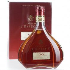 Cognac Croizet XO 40% 70cl