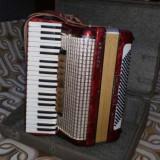Acordeon Hohner Verdi III M