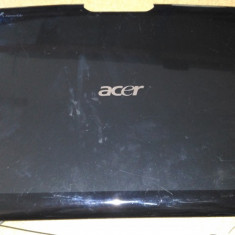 CAPAC DISPLAY ACER ASPIRE 5920G - Carcasa laptop