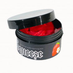 HOOKAH SQUEEZE STRAWBERRY 50g - Arome narghilea