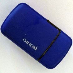 Bricheta Orion Jet Blue - Bricheta Cu Gaz