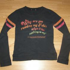 Bluza pentru copii fete de 11-12 ani, Marime: Masura unica, Culoare: Din imagine