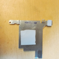 Cooler Laptop Fujitsu Siemens Amilo D 1845