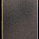 "Ecran 3.5"" LCD TFT pentru arduino"