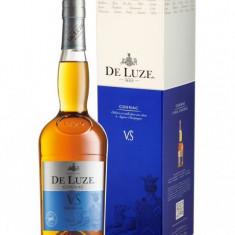 Cognac De Luze VS Fine Cognac 40% 70cl