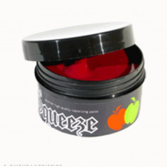 HOOKAH SQUEEZE TWO APPLES 50g - Arome narghilea