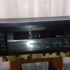 Amplificator Audio Statie Audio Amplituner Sony STR-DE225, 161-200W