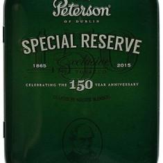 Tutun Peterson Special Reserve 2015 - 100 g - Tutun Pentru Pipa