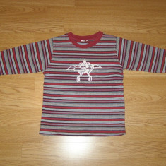 Bluza pentru copii baieti de 3-4 ani, Marime: Masura unica, Culoare: Din imagine