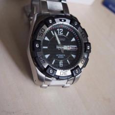 Seiko automatic 200m - Ceas barbatesc Seiko, Mecanic-Automatic