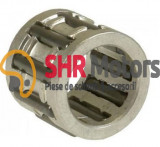 Rulment ace drujba Stihl MS 210 , 230 , 250 , 260 , 270 , 280 , 021 , 023 , 025 , 026 , (Piston)