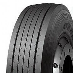Anvelope camioane Goodride AT559 ( 385/65 R22.5 158L 18PR Marcare dubla 160 K, Doppelkennung 160 )