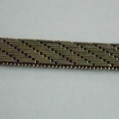 Bratara de argint -1054 - Bratara argint