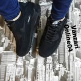 Adidasi Nike Air Max - Adidasi barbati Nike, Marime: 40, 41, 42, 43, 44, Culoare: Din imagine