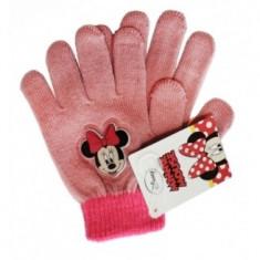 Manusi Disney Minnie Mouse - Manusi Copii
