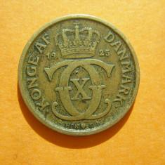1/2 KRONE 1925