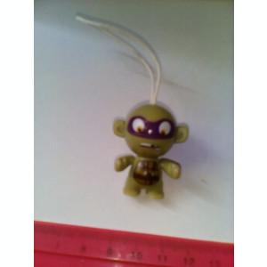 bnk jc Surpriza Kinder- Twistheads - FF560 - Testoasele Ninja - Donatello
