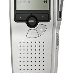 DICTAFON RECORDER Philips Digital Pocket Memo DPM9380