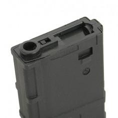 Incarcator M4/M16 polimer 165BB Foliage [ACM] - Incarcatoar Airsoft