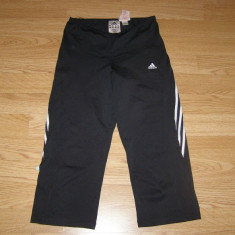 Pantaloni pentru copii fete de 9-10 ani de la adidas, Marime: Masura unica, Culoare: Din imagine