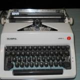 Masina de scris OLYMPIA 2000L