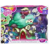 Jucarie fetite biblioteca My Little Pony Hasbro